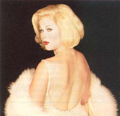 Image of marylin2.jpg