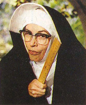 Image of nun.jpg